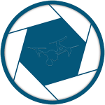 logo-dlc-drone